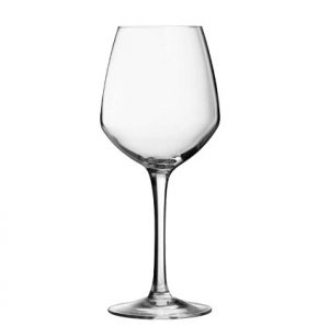 Beer Glass Robusto 37cl