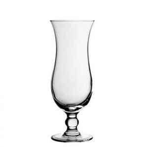 Cocktail glass Hurricane 44 cl