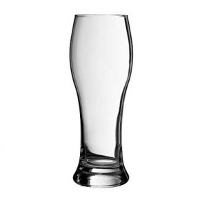 Brasserie Beer glass 66 cl