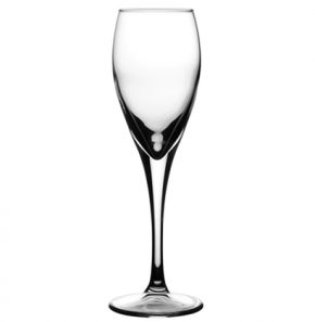 Champagne glass Breeze 14 cl