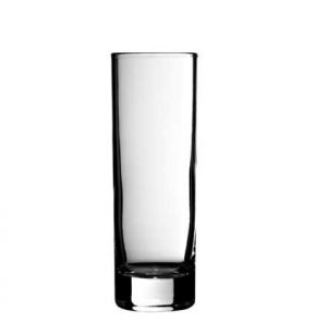 Cocktail glass Islande Tubo 22 cl