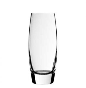 Endessa mineral glass 35.5 cl