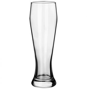Königssee Beer glass 68 cl