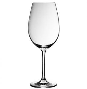 Red Wine Glass Ivento 50.6cl