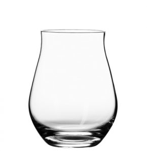 Sensorik Water glass 42 cl