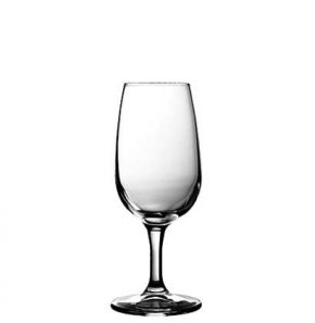 White wine glass DOC 12 cl