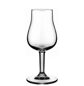 Whte wine glass Elite 13 cl
