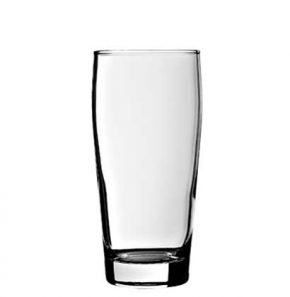 Willi beer glass 40 cl