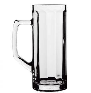 Beer Glass Reno 37cl