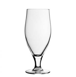 Cervoise beer glass 38 cl