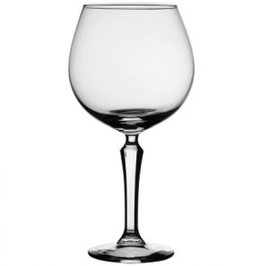 Gin Glass 58cl