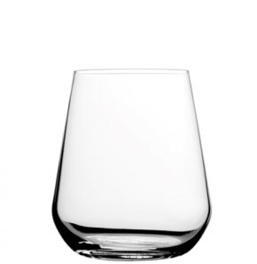 Gin Glass Inalto 35cl