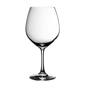 Red Wine Glass Vino Grande 71cl