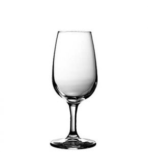 Red wine glass Viticole 21.5 cl