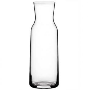 Water carafe Aquaria 1.1 L