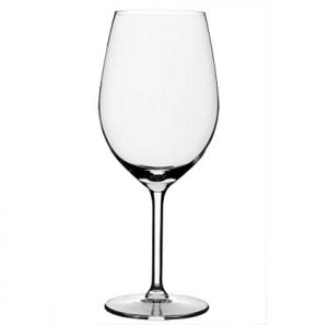 Wine glass Esprit du Vin 53cl