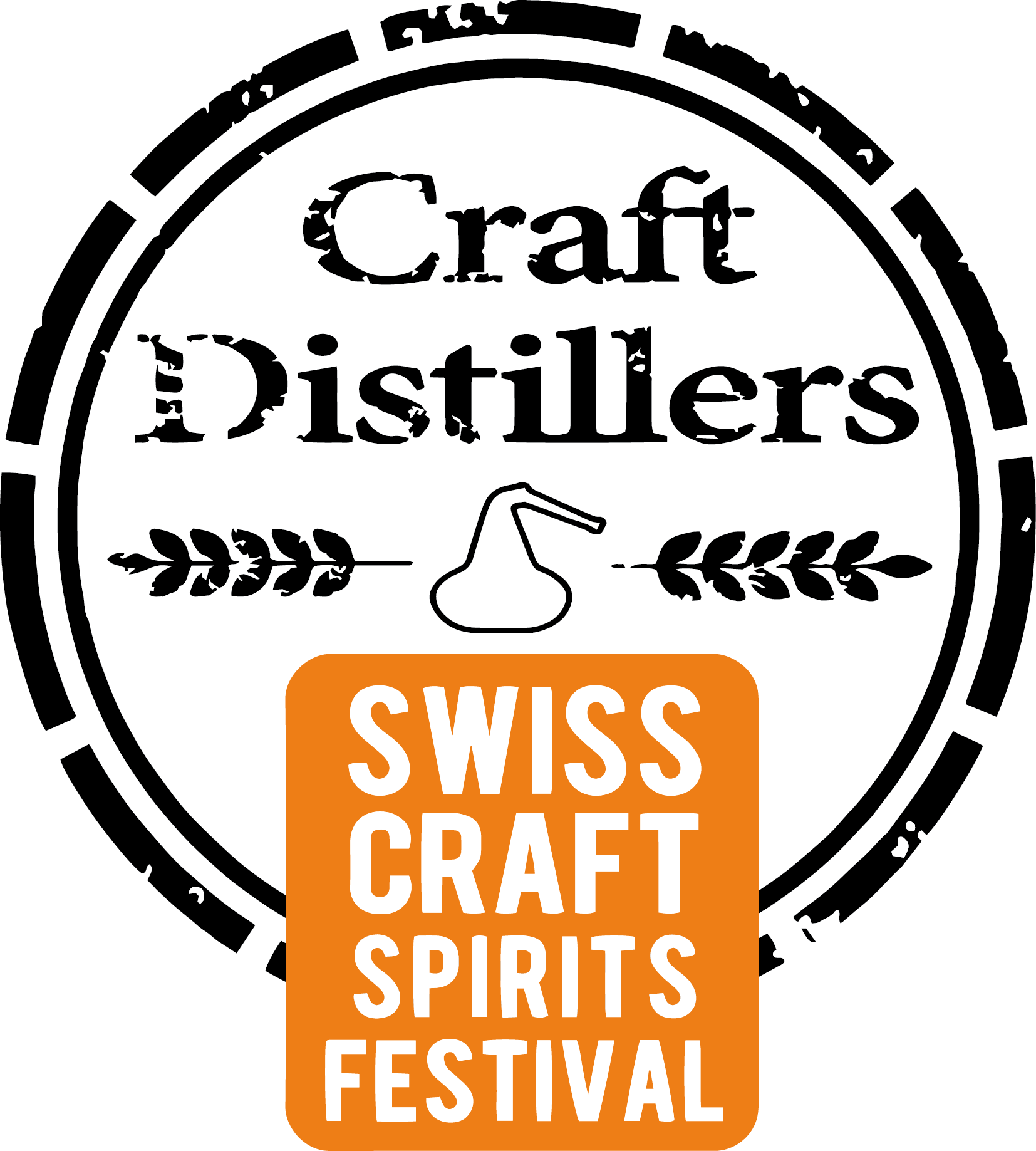 Swiss Craft Spirits Festival