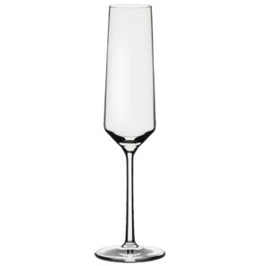 Champagne glass Pure 20.9 cl