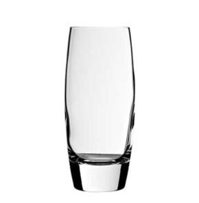 Endessa mineral glass 29.6 cl
