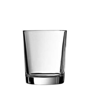Gin glass Stockholm 27 cl
