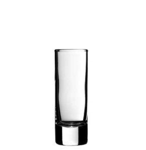 Shot glass Islande 6cl