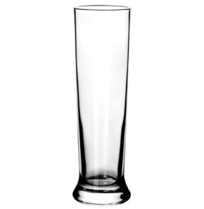 Vancouver beer glass 26 cl