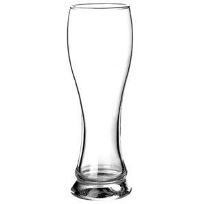 Walchensee beer glass 39 cl