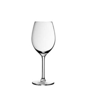 White wine glass Esprit du Vin 32cl
