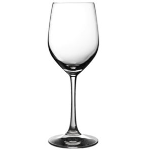 White wine glass Vino Grande 34 cl