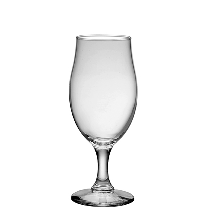 Beer Glass Executive 26cl