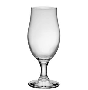 Beer Glass Executive 37cl