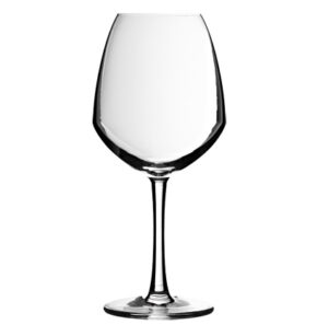 Beer Glass Robusto 55cl
