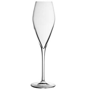Cocktail glass Atelier 27cl